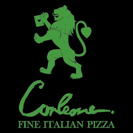 Corleone I Fine Italian Pizza